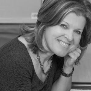 Sandra Webber Coaching
