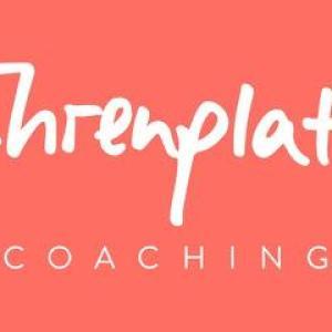 Ehrenplatz Coaching