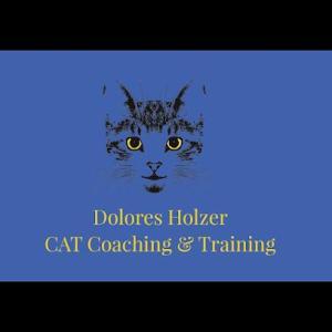 Dolores Holzer - CAT Coaching & Training