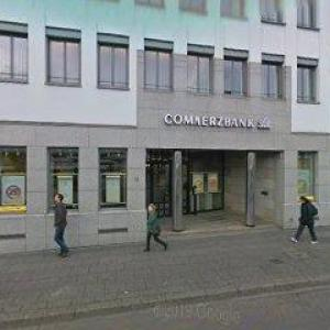 lebe!zeit Bonn GmbH