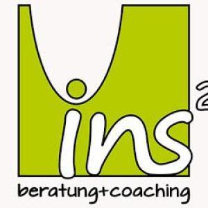 Gestalt Coach Gregor Luetje