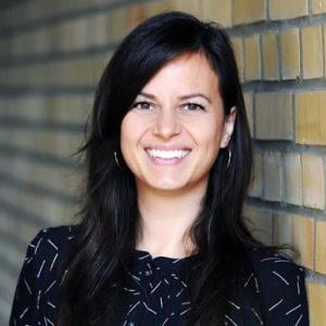 Alexandra Matzke | Online-MindsetCoaching