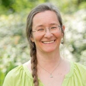 Petra Manthey | psychologische Beraterin