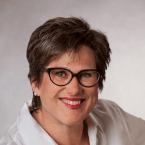 Regina Aljes | Coach, Heilpraktikerin