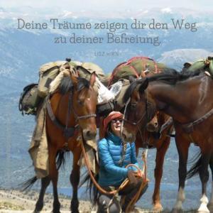 Claudia-Barbara Elsner Coaching